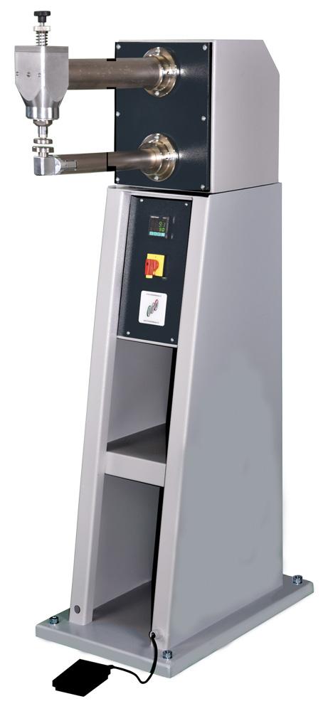 MRT-400-web